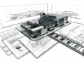 Máster en Diseño de Arquitectura BIM con ReviT